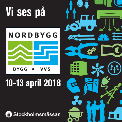 Karta Stockholmsmassan.Event Planner