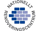 Nationellt Renoveringscentrum